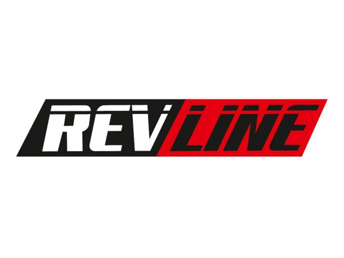 Rev Line