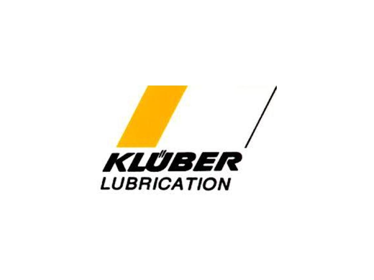 Klueber