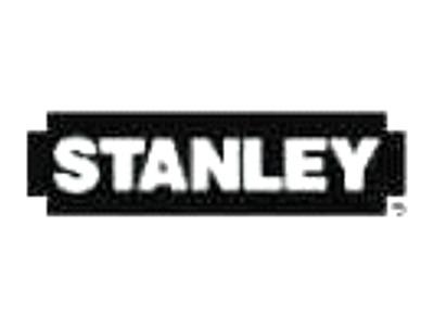 Narzędzia Stanley