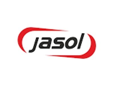 Jasol